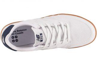 CA04--New Balance 425_blanco_top--ElSotanoShop