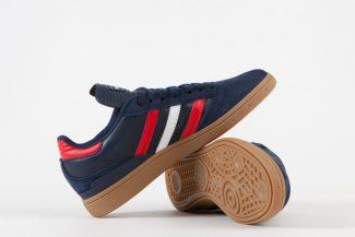 CA05--Adidas Busenitz_side--ElSotanoShop