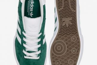 CA07--Adidas Matchbreak Super_top--ElSotanoShop