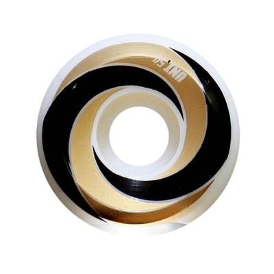 ruedas universal 54mm spiral